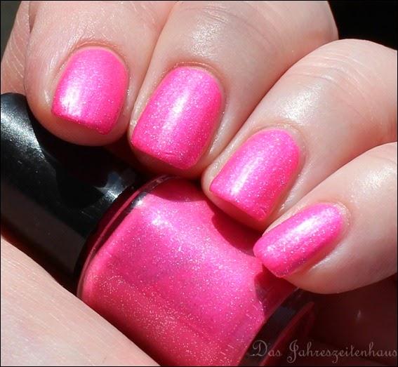 Pink mpk GLitter Pink 4