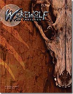 WerewolfTheForsaken_cover