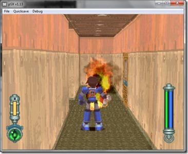 Download PSX Megaman Legends 2 English for PC (Emulator + Rom)