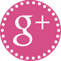 google plus pink flambe