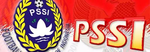 3 Punggawa Persib Terancam Sanki PSSI. i