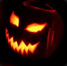 225px-Jack-o'-Lantern_2003-10-31
