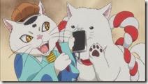 Hoozuki no Reitetsu - 06 -13