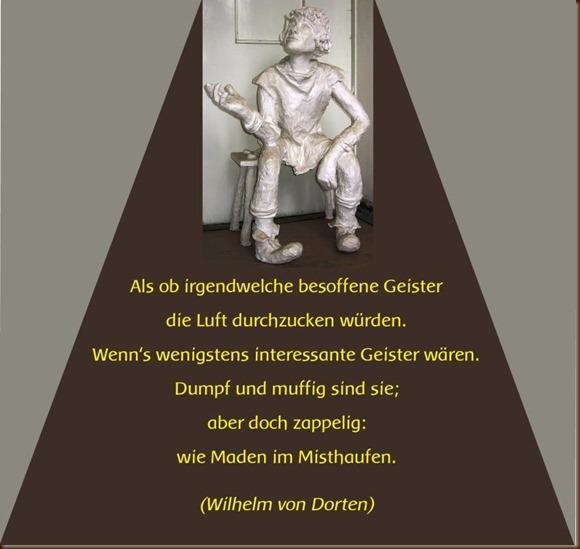 Dorten_besoffene_Geister
