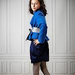 eleganckie-ubrania-siewierz-116.jpg