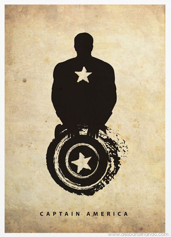 posters-black-minimalistas-herois-desbaratinando (1)