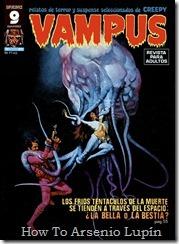 P00060 - Vampus #60