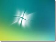 Nascondere schermate Windows al volo anche dalla barra di sistema