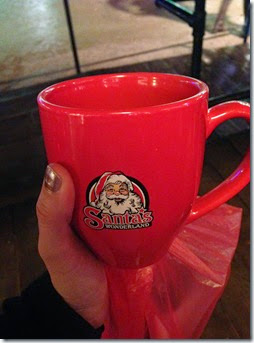 Santas Wonderland 5K (8)