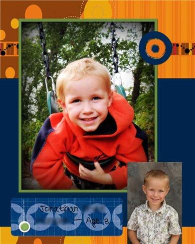 2012-2013 School Photos - Page 004