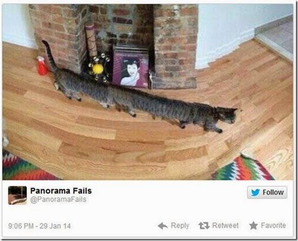 panoramic-photo-fail-004