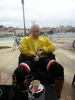 Chorvatsko 2014 - Marek 40.jpg