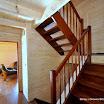 domy z drewna DSC_1000 (11).jpg
