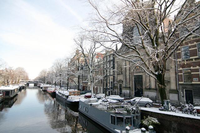 Winter 2013-0565