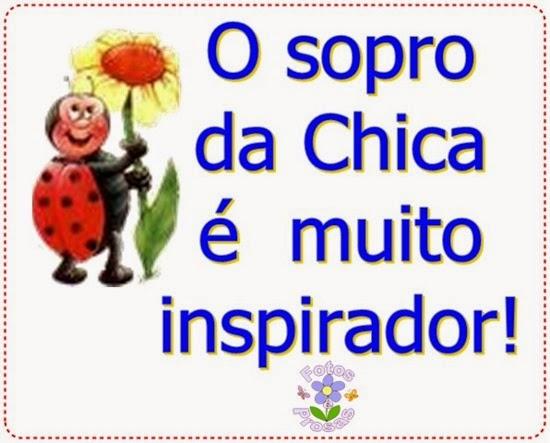 Sopro2