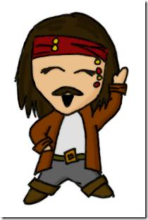 jack sparrow piratas bogdeimagenes-com (1)