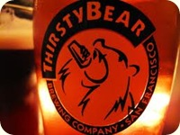 thirsty_bear