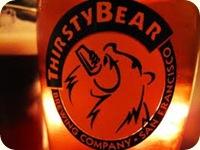 thirsty_bear