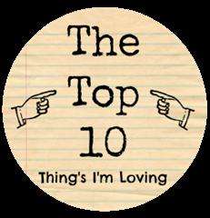 TheTop10