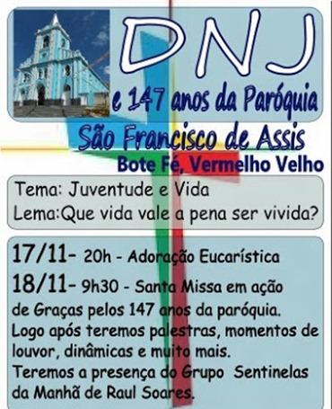 paróquia_vvelho