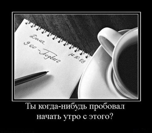 389385_278094235576844_983232434_n