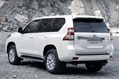 2014-Toyota-Land-Cruiser-Facelift-5