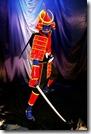 samurai cosplay (3)