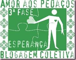 amor_aos_pedacos34