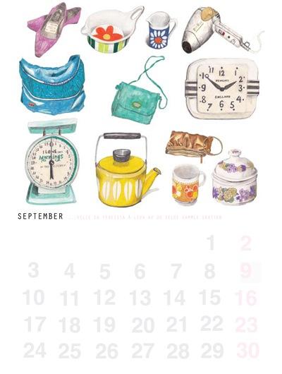 kathrine_kalenderside