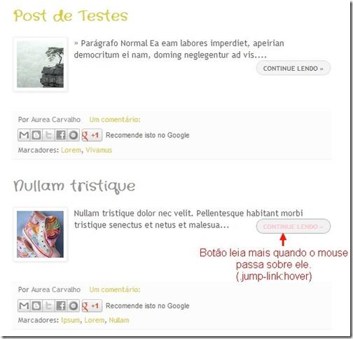 Leia Mais automático Blogger04