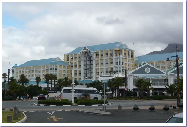 Cape-Town-África-Sul-The-Table-Bay-Hotel