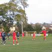 Aszód FC - Nagymaros FC 2012.11.11 016.JPG