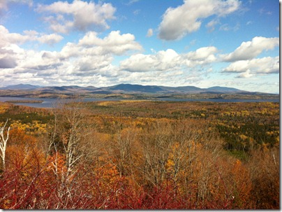 Maine_Oct2011 257