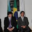 Entrega Medalha Dona Joaquina-027.JPG
