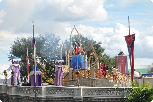 Disney December 2012 615