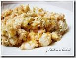 zkotemwkuchni.jajecznica z szynką i serem._001
