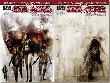 Deadworld-WarOfTheDead-01