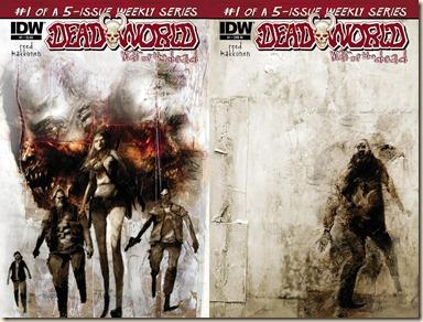 Deadworld-WarOfTheDead-01