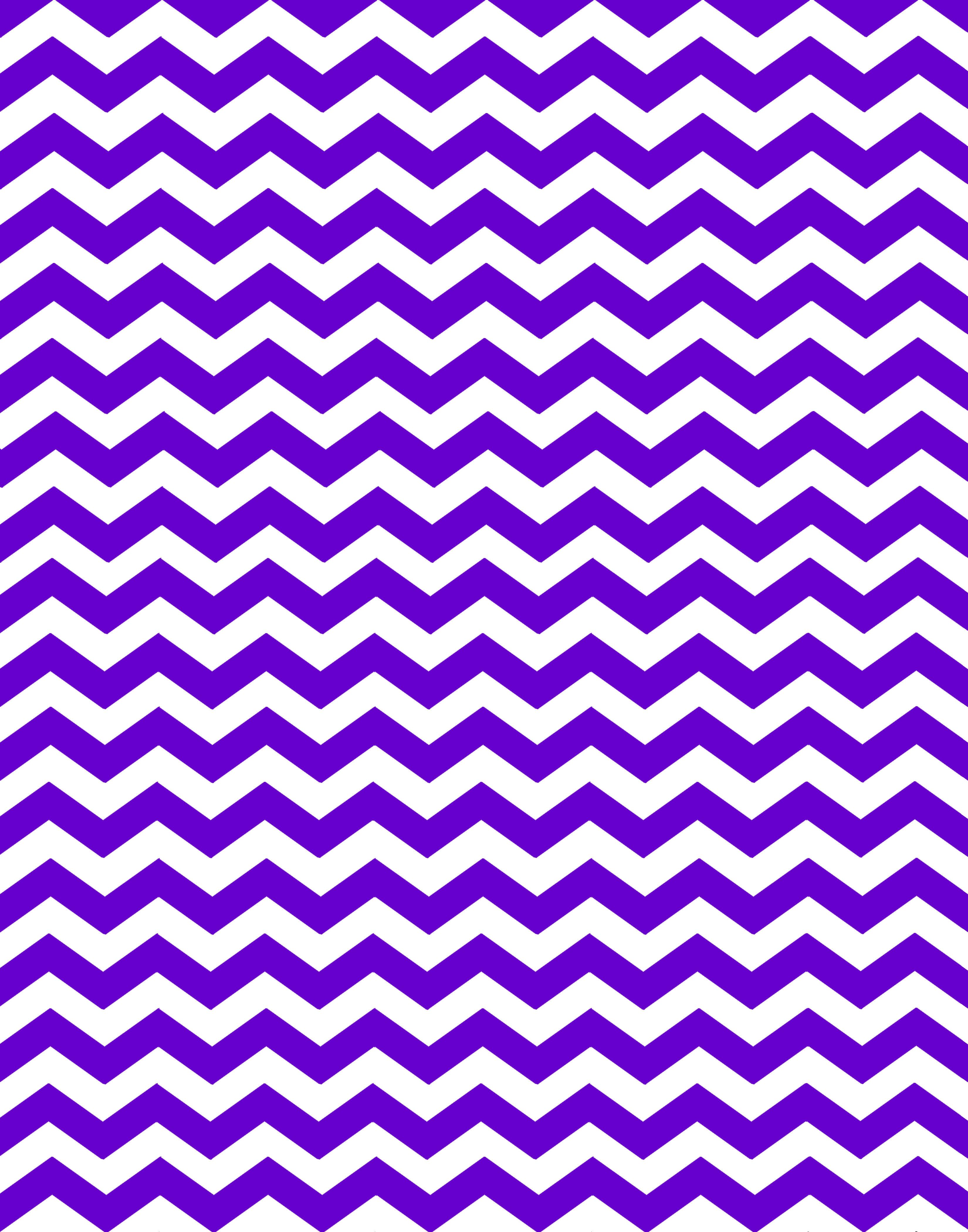 similiar purple chevron background keywords