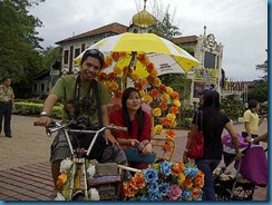 Bandar Melaka-20120926-01057