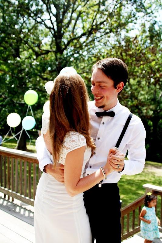 WEDDING (123)