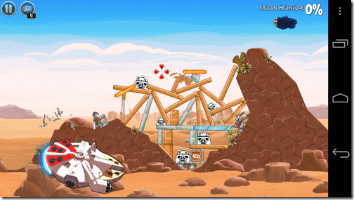 Angry Birds Star Wars-07