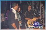 1_Dia_Joao_Pedro_Emas_2011_032[1]