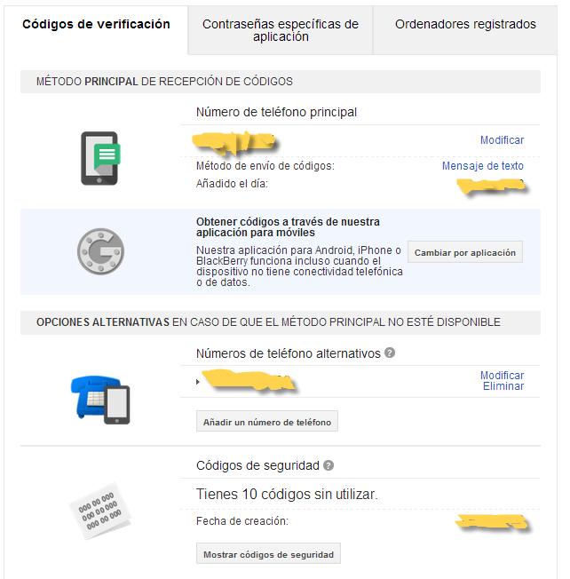 verificación-en-dos-pasos-google-4