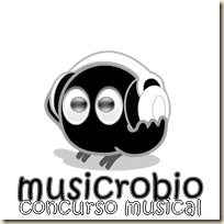 musicrobioconcurso
