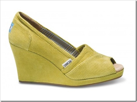 w-mustard-cord-wrap-wedges-s-f11_1