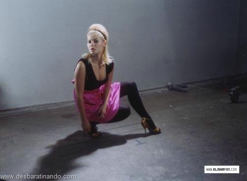 Elisha Cuthbert linda sensual sexy sedutora hot pictures desbaratinando (10)