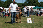 BMCN Kampioenschaps Clubmatch 2011-7484.jpg