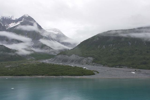 Alaska_2012 (20 of 24)