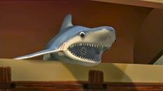 06 le requin